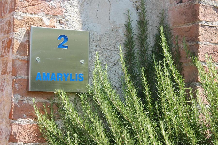 appartamento amaryllis2 (11)