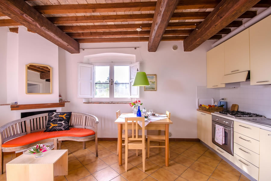 appartamento-monte-antico-amaryllis-1-09