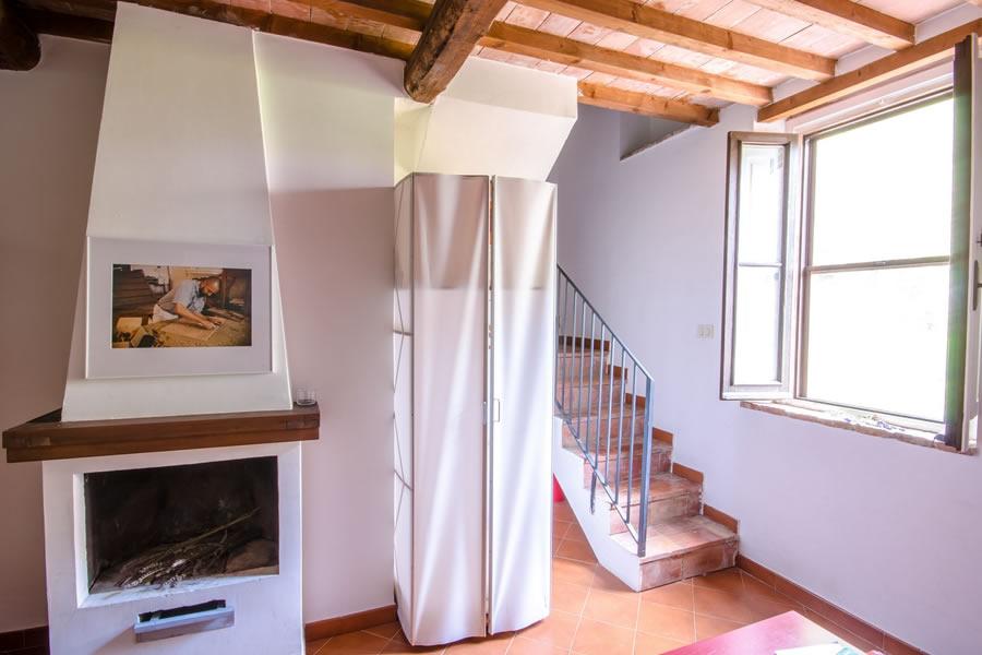 appartamento-monte-antico-amaryllis-4-06