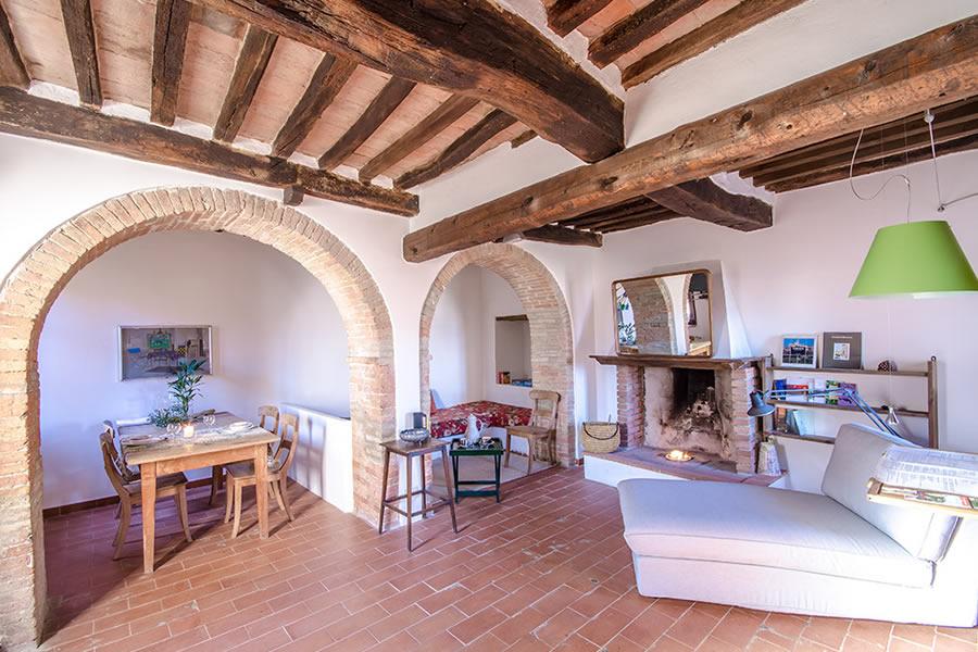 appartamento-monte-antico-borgo-02