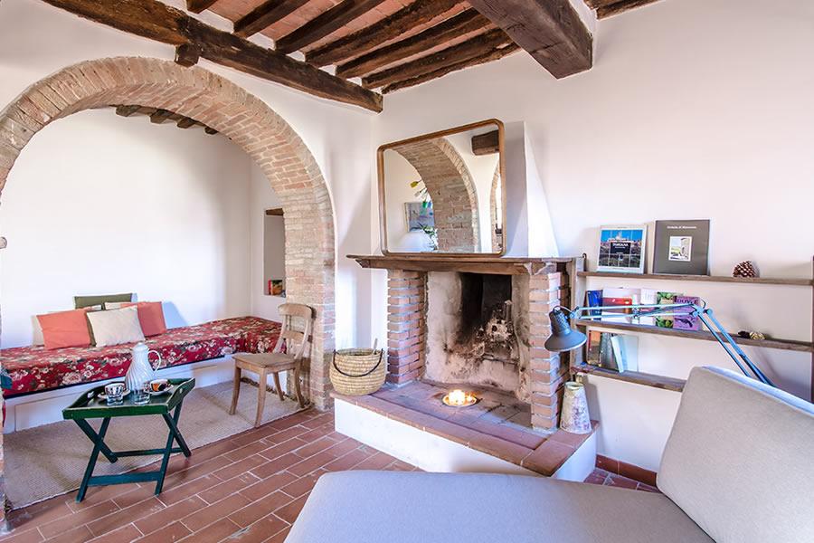 appartamento-monte-antico-borgo-04