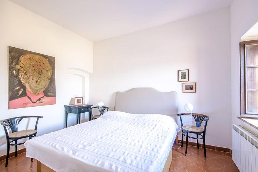 appartamento-monte-antico-borgo-11