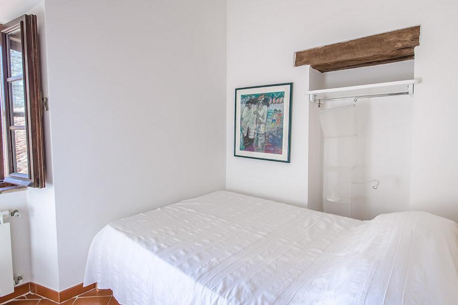 appartamento-monte-antico-borgo-12