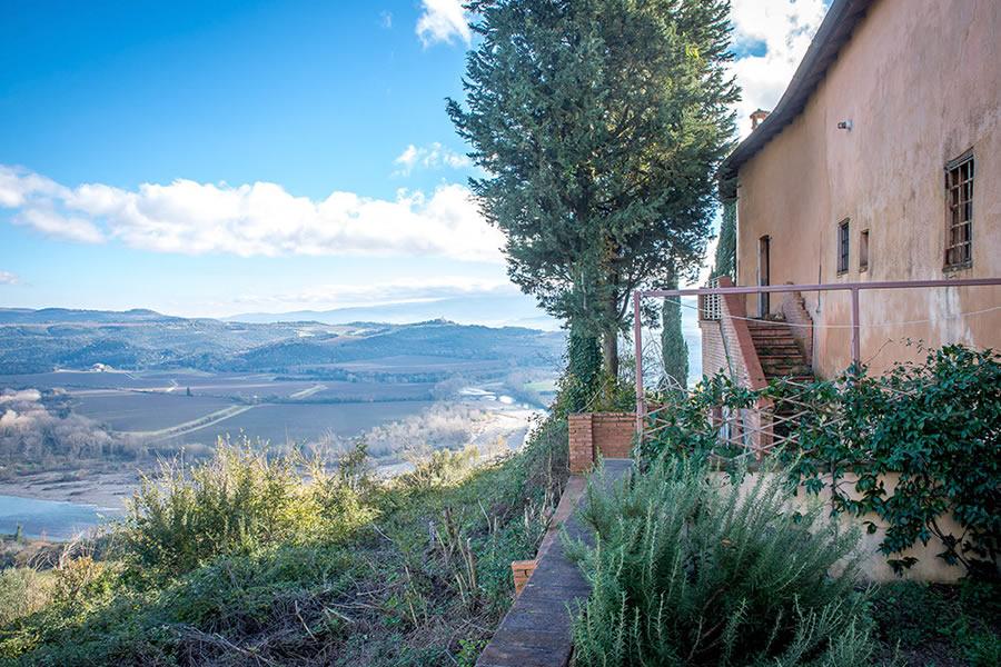 appartamento-monte-antico-borgo-15