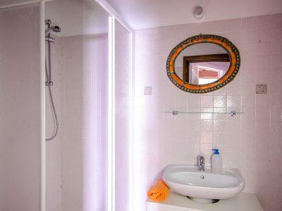 appartamento amaryllis2 (1)