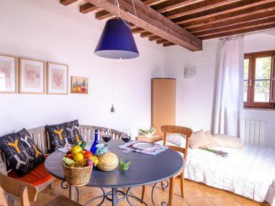 appartamento amaryllis2 (13)