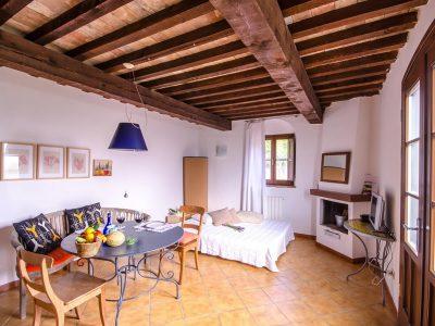 appartamento amaryllis2 (16)