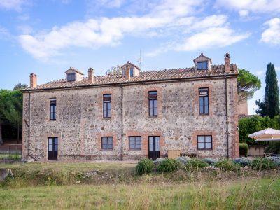 appartamento-monte-antico-amaryllis-1-03
