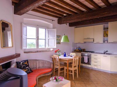 appartamento-monte-antico-amaryllis-1-07