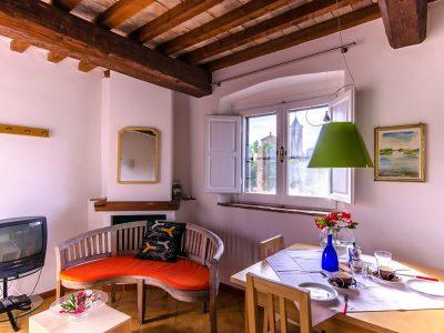 appartamento-monte-antico-amaryllis-1-08