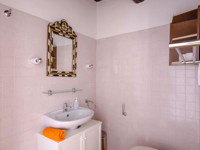 appartamento-monte-antico-amaryllis-1-11