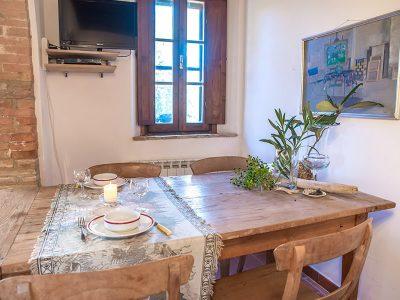 appartamento-monte-antico-borgo-06