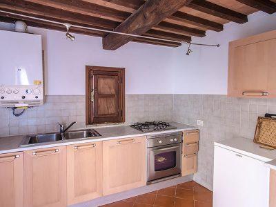 appartamento-monte-antico-borgo-09