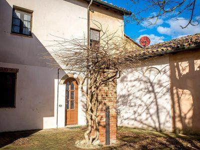 appartamento-monte-antico-borgo-18