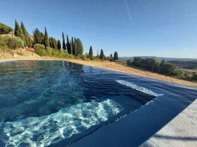 piscina art & garden (12)