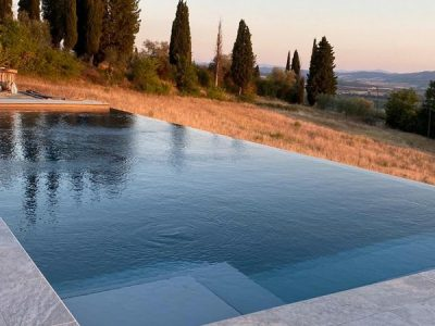 piscina art & garden (21)