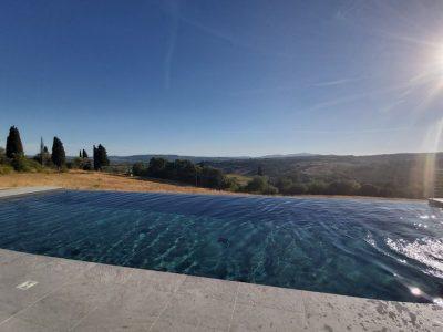 piscina art & garden (5)