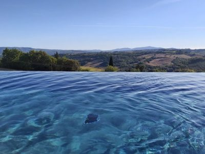 piscina art & garden (6)