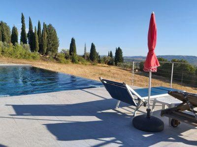 piscina art & garden (8)